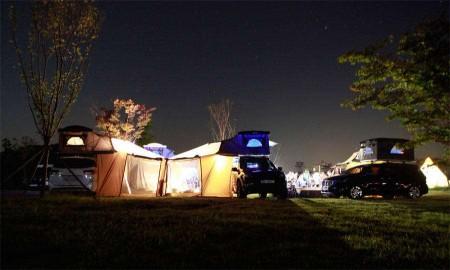 ikamper-expandable-roof-tent-16@2x