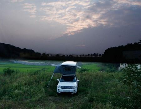 ikamper-expandable-roof-tent-3