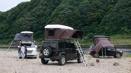ikamper-expandable-roof-tent@2x