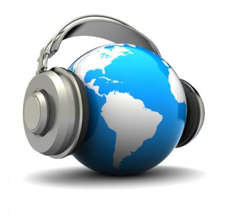 internet_radio-100043602-large