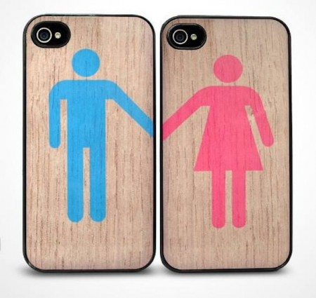 iphone_love_family_case_5