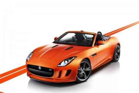 jaguar_f-type_2014_-_14