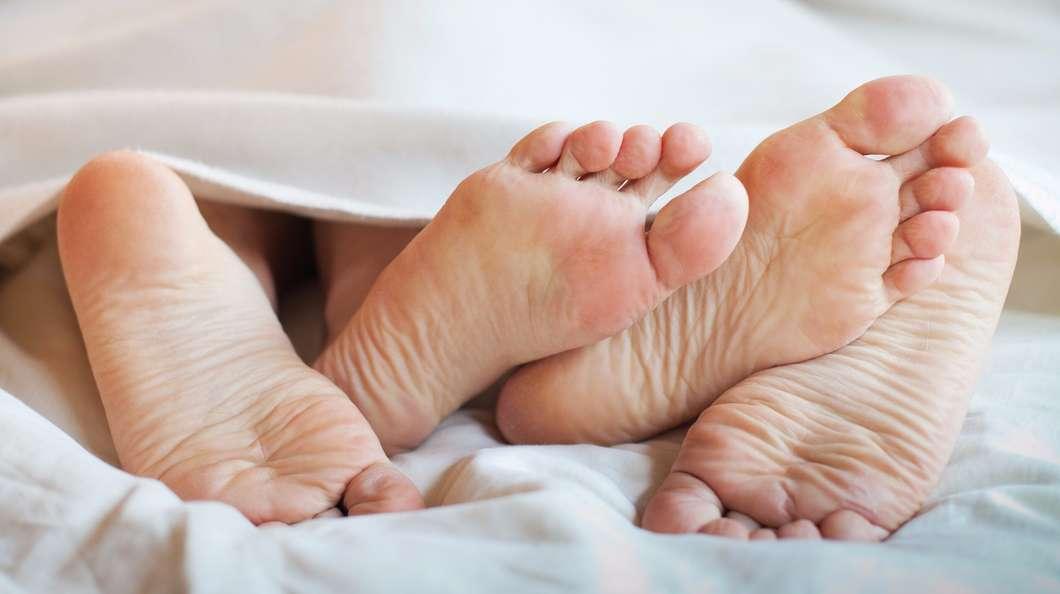 FDA даёт добро на выпуск препарата, который повышает женское либидо
