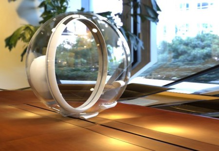 lucy-sun-lighting-mirror