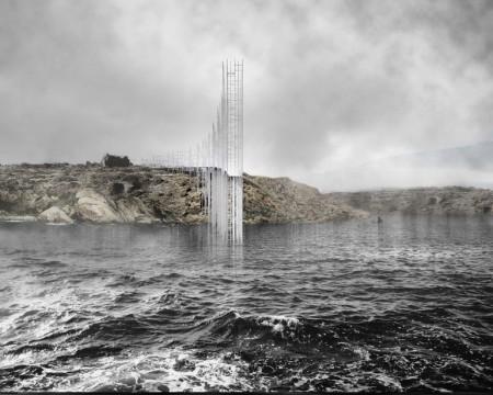 matterbetter-concordia-lighthouse-2