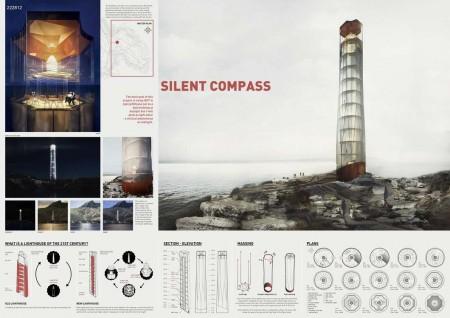 matterbetter-concordia-lighthouse-6@2x