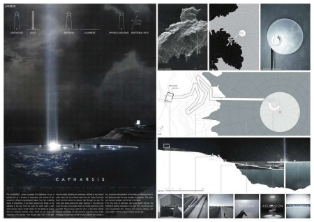 matterbetter-concordia-lighthouse-7@2x
