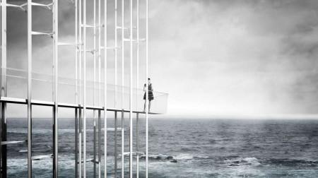 matterbetter-concordia-lighthouse@2x