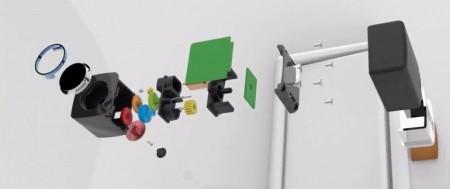 microbot-push-1