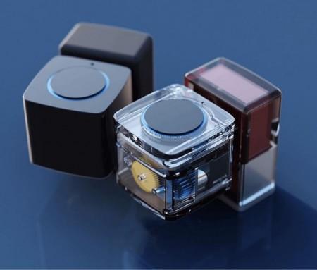 microbot-push-2