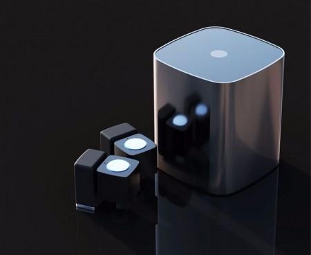 microbot-push-3