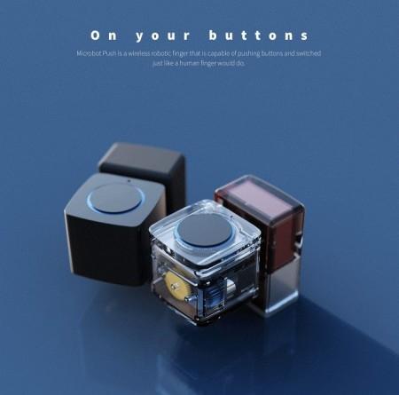 microbot-push-5
