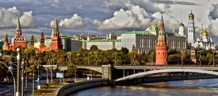 moscow_800