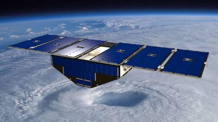 nasa-hurricane-satellite@2x