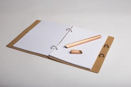 oree-stylograph-smartpen-1