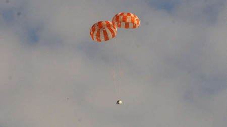 orion-parachute-test@2x