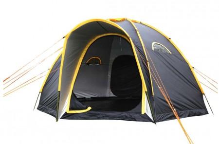 pod-tents-20@2x.png