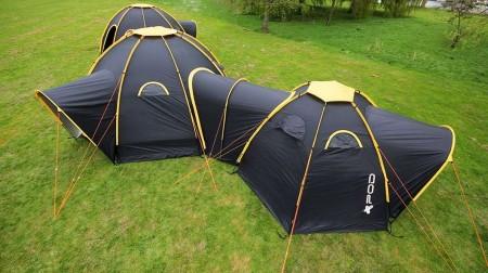 pod-tents@2x
