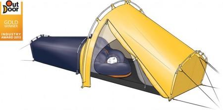 polarmond-sleep-system-6.png