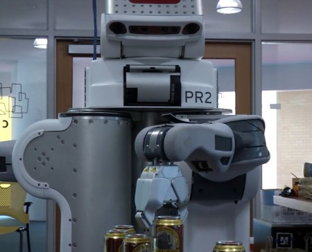 robotic-mit-bartender-1.png