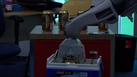 robotic-mit-bartender-3.png