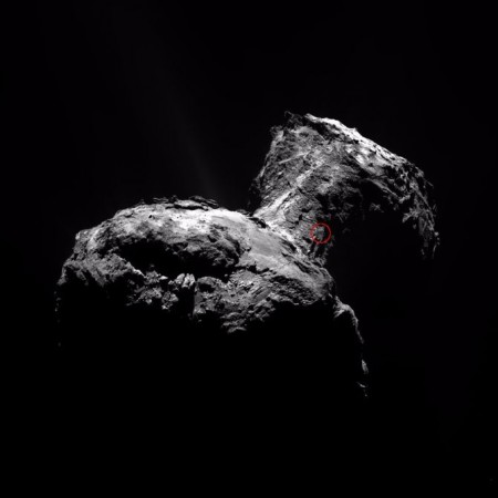 rosetta-outgassing-jet-1