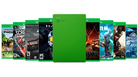 seagate-game-drive-for-xbox-1