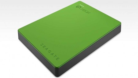 seagate-game-drive-for-xbox-3@2x