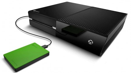 seagate-game-drive-for-xbox@2x