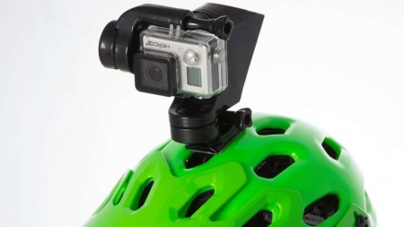 slick-motorized-gopro-stabilizer-4@2x