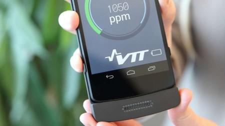 smartphone-gas-sensor@2x