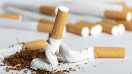 smoking-enzyme@2x