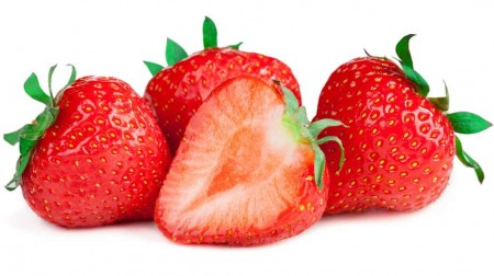 strawberry-coating@2x