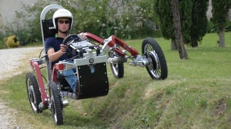 swincar-tilting-4-wheel-spider-car@2x