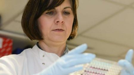 three-protein-pancreatic-cancer@2x