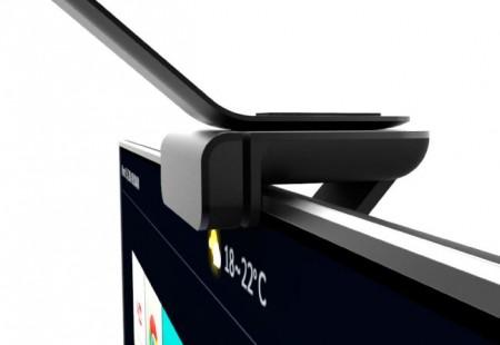 touchjet-wave-tv-touchscreen-2