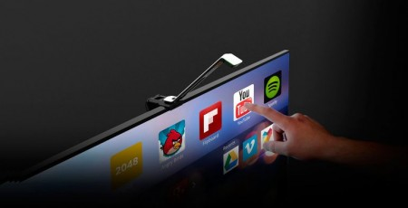 touchjet-wave-tv-touchscreen-3
