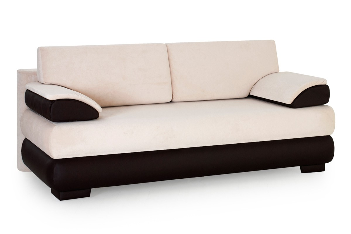 Ка выбрать диван