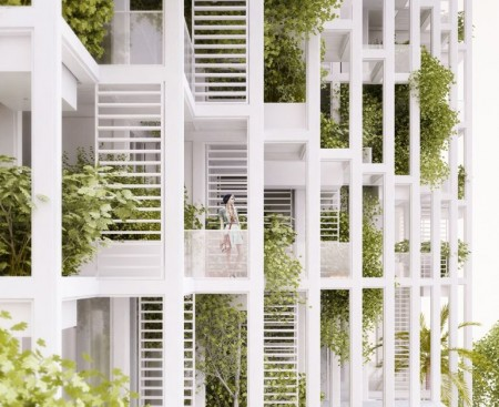 vijayawada-garden-estate-modular-high-rise-2