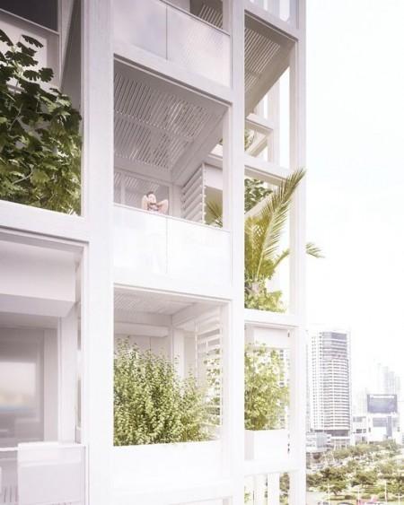 vijayawada-garden-estate-modular-high-rise-3