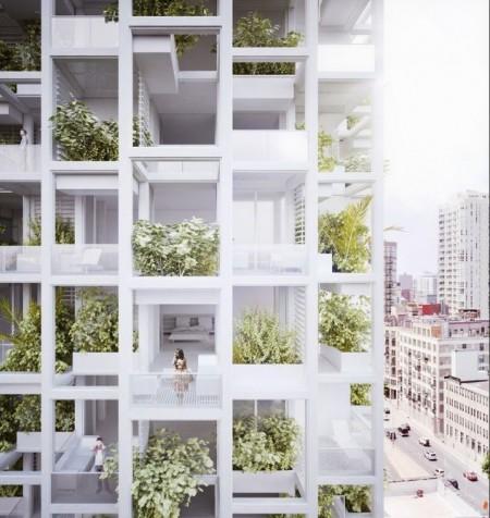 vijayawada-garden-estate-modular-high-rise