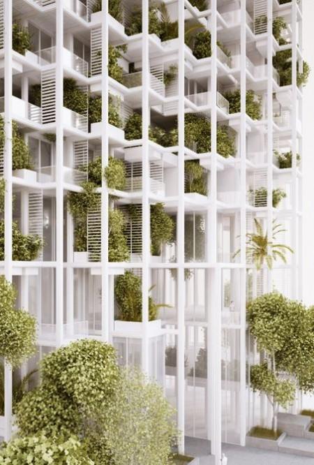 vijayawada-garden-estate-modular-high-rise-5