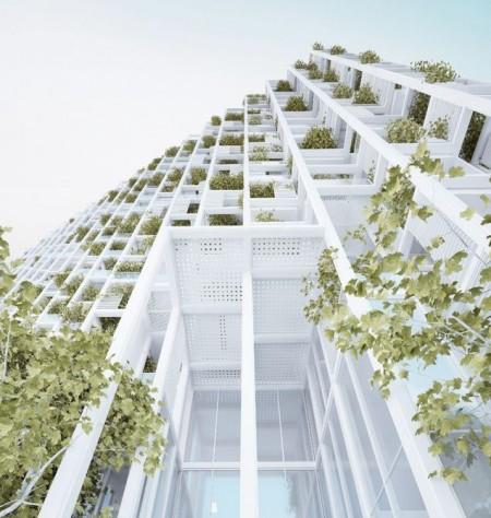 vijayawada-garden-estate-modular-high-rise-6