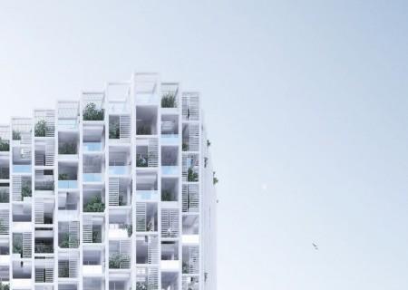 vijayawada-garden-estate-modular-high-rise-8