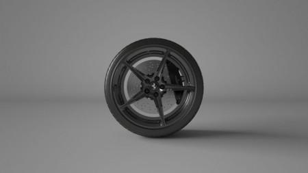 vitesse-audessus-16