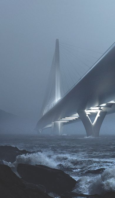 zaha-hadid-architects-danjiang-bridge-4