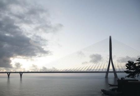zaha-hadid-architects-danjiang-bridge