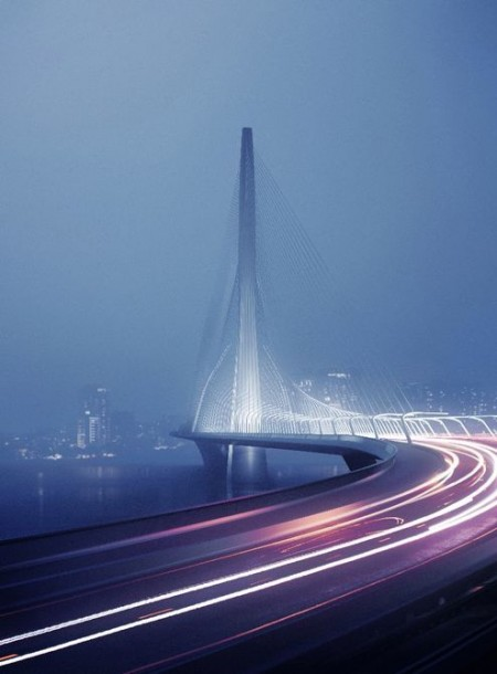 zaha-hadid-architects-danjiang-bridge-5
