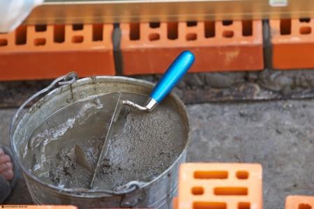 zement-rastvor