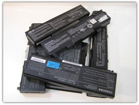 Инструкция-по-правильной-первой-зарядки-аккумулятора-ноутбука